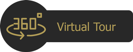 virtual-tour-btn.png
